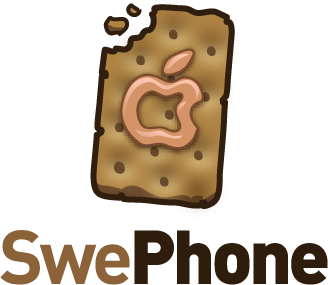 swephone_logo1.png