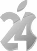 iPhone 24