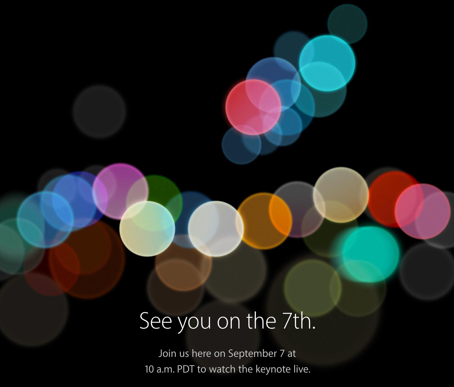 Apple_Events_-_Keynote_September_2016_-_Apple